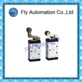 চীন AIRTAC 5/2 উপায় নিয়ন্ত্রণ ভালভ: M5 সিরিজ S5B S5C S5D S5R S5L S5Y S5PM S5PP S5PF S5PL S5HS পরিবেশক